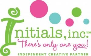 initials inc consultant