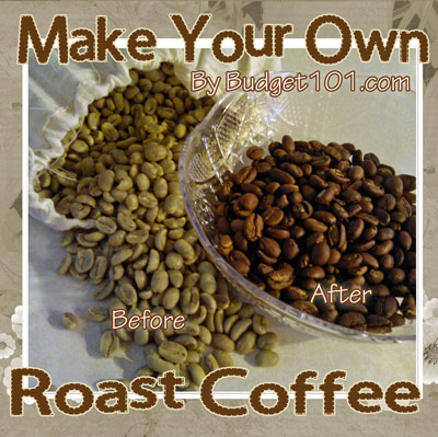roast-your-own-coffee