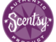scentsy or partylite consultant