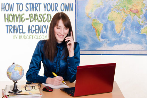 starting-a-home-based-travel-agency
