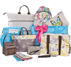 thirty-one-gifts