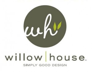 willow house representative