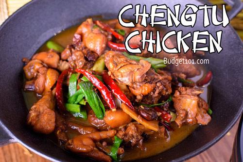 chengtu-chicken