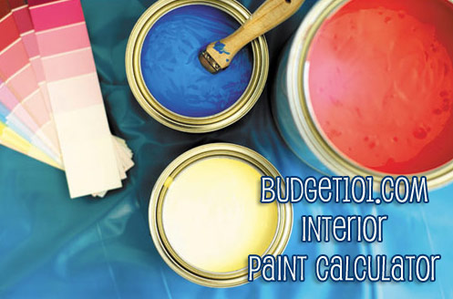 interior-paint-calculator