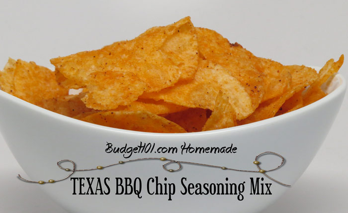 texas-bbq-chip-seasoning