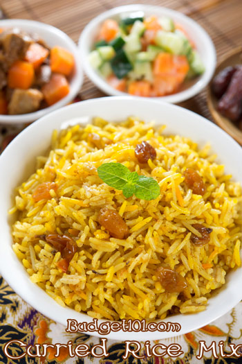 curried-rice-mix-in-a-jar