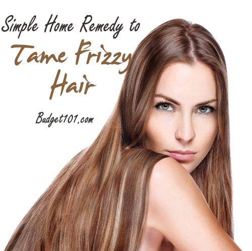 frizzy-hair-remedy