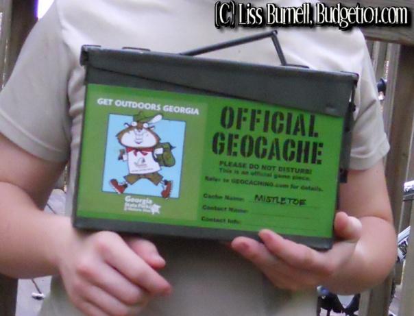 geocaching-frugal-family-fun
