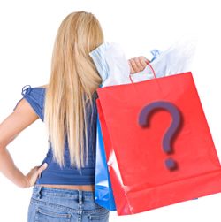 mystery shopping dissolving the mystery