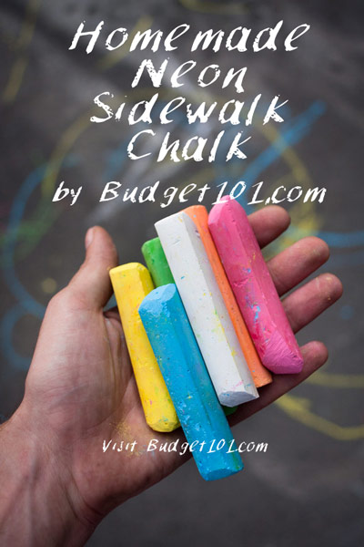 neon-sidewalk-chalk