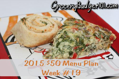 2015-50-budget-menu-plan-week-19