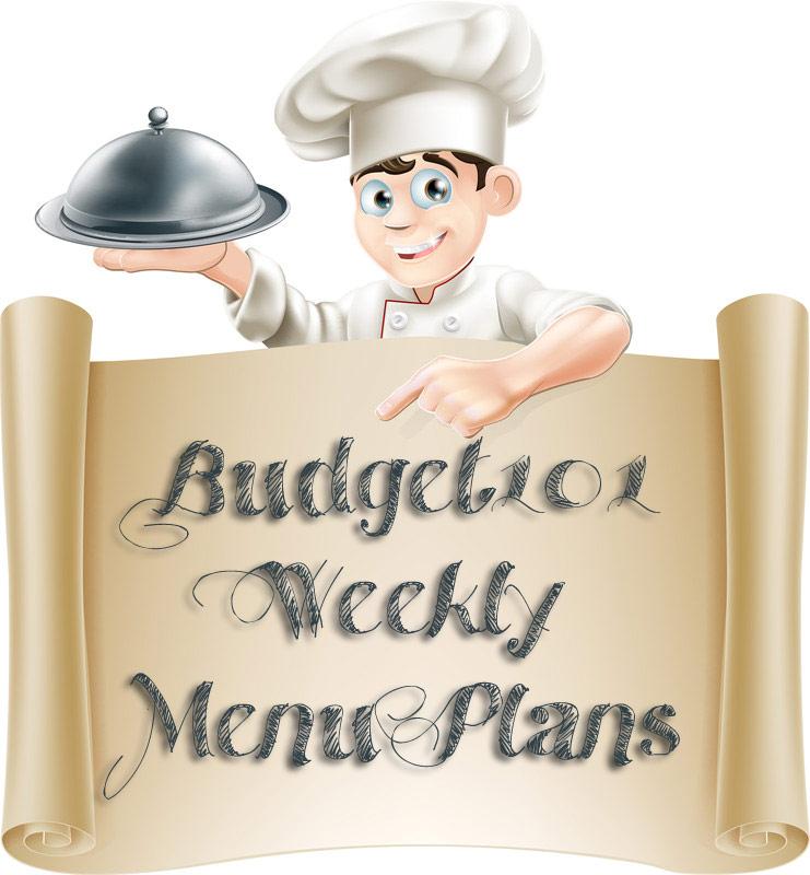 50-weekly-menu-plans