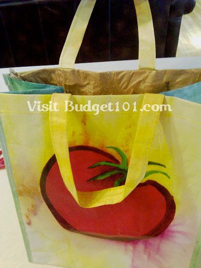 15-smart-ways-to-reuse-plastic-bags