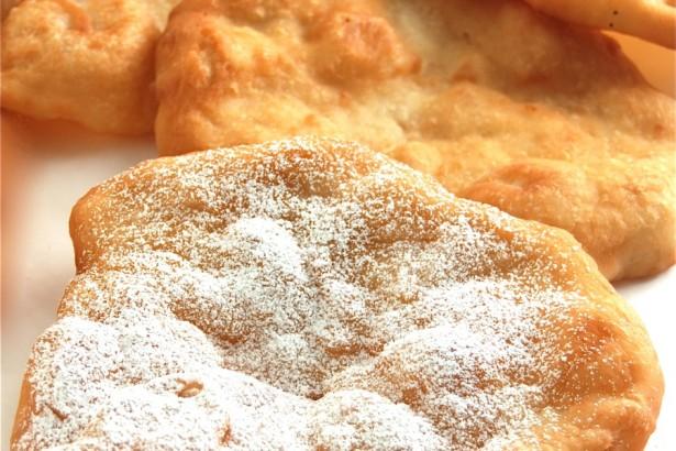 fair-foods-myo-fried-dough