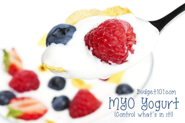 make-your-own-yogurt