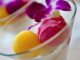 super easy dirt cheap dessert fruit sorbet