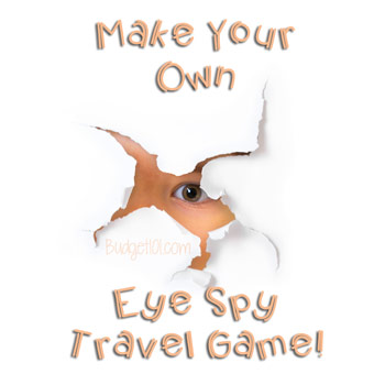 traveling-spy-game
