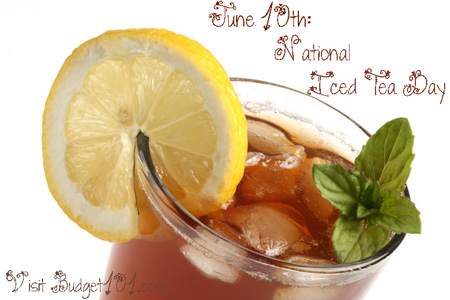 june-10th-national-iced-tea-day
