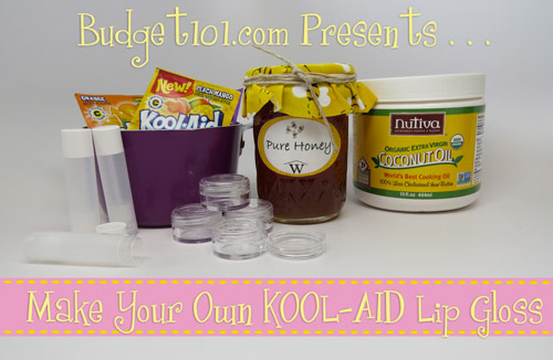 kool-aid-lip-gloss