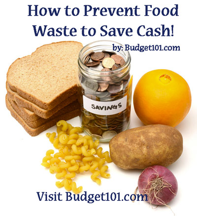 saving-by-preventing-food-waste