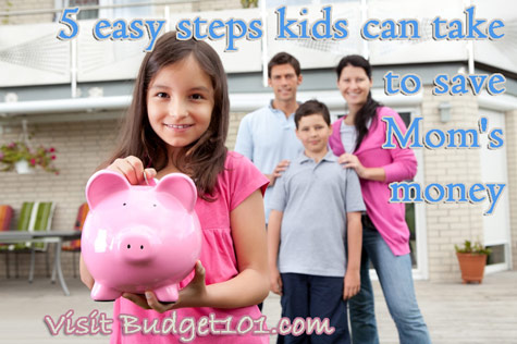 5-easy-steps-kids-can-take-to-save-moms-money