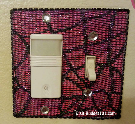 diy-custom-light-switch-covers
