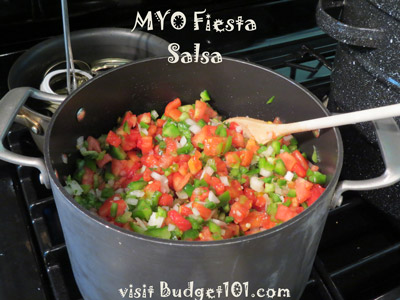 make-your-own-fiesta-salsa