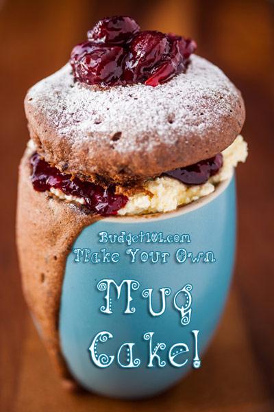 cake-in-a-coffee-mug
