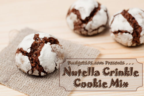 nutella-crinkle-cookies-mix