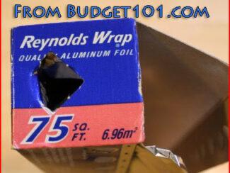 renegade kitchen wraps