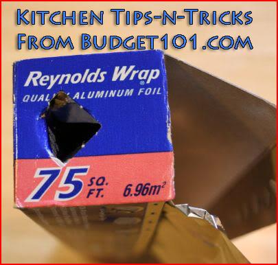 renegade-kitchen-wraps