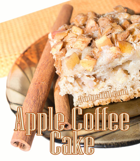 apple-coffee-cake-mix