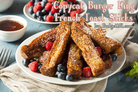 burger-king-french-toast-sticks