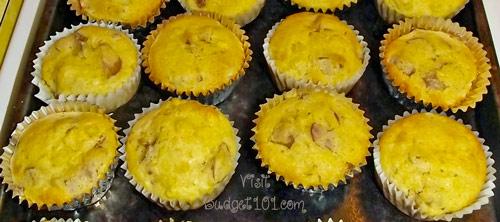 corn-dog-muffins