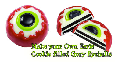 eerie-eyeballs-cookie-stuffed-brains