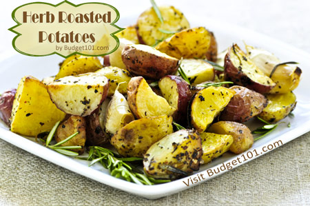 herb-roasted-potatoes