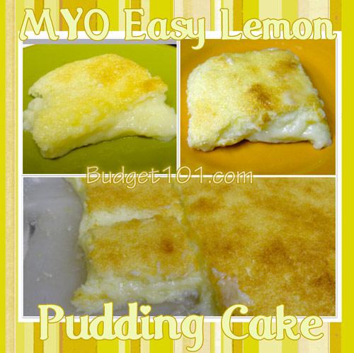 lemon-pudding-cake
