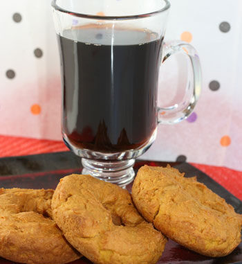 national coffee day sept 29