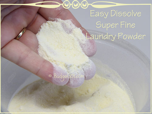 how-to-make-your-own-powdered-soap-in-2-minutes-flat