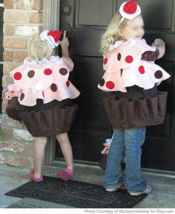 cupcake-with-sprinkles-costume-idea