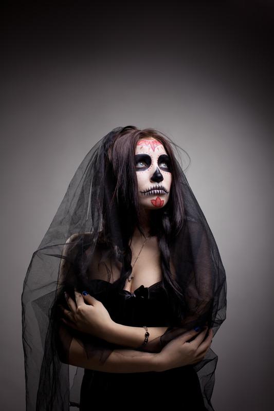 dead-bride-costume