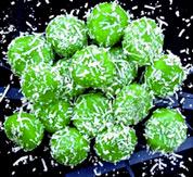 myo-crusty-booger-balls