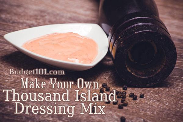 thousand-island-dressing-mix