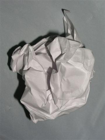easy-antiqued-paper-technique