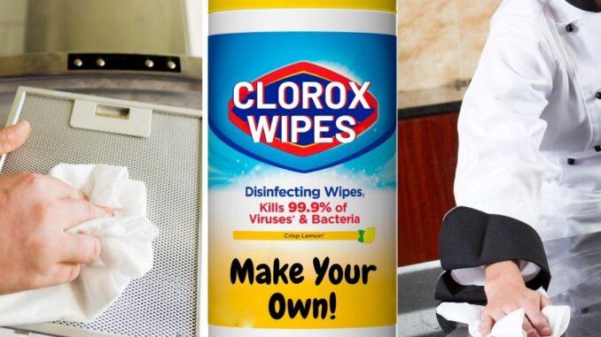 b101-homemade-clorox-disinfecting-wipes