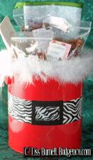 5ca00f2465808 santa suit pail gift idea