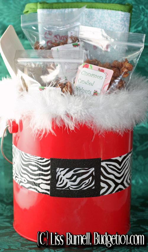 santa-suit-pail-gift-idea