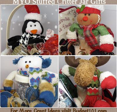 5ca00f25c9655 myo stuffed critter jars