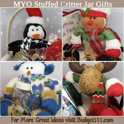 myo-stuffed-critter-jars
