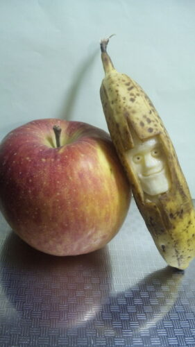 5ca00f28e6aa3 bananas to pass the time